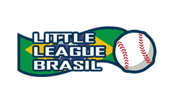 Little League Brasil
